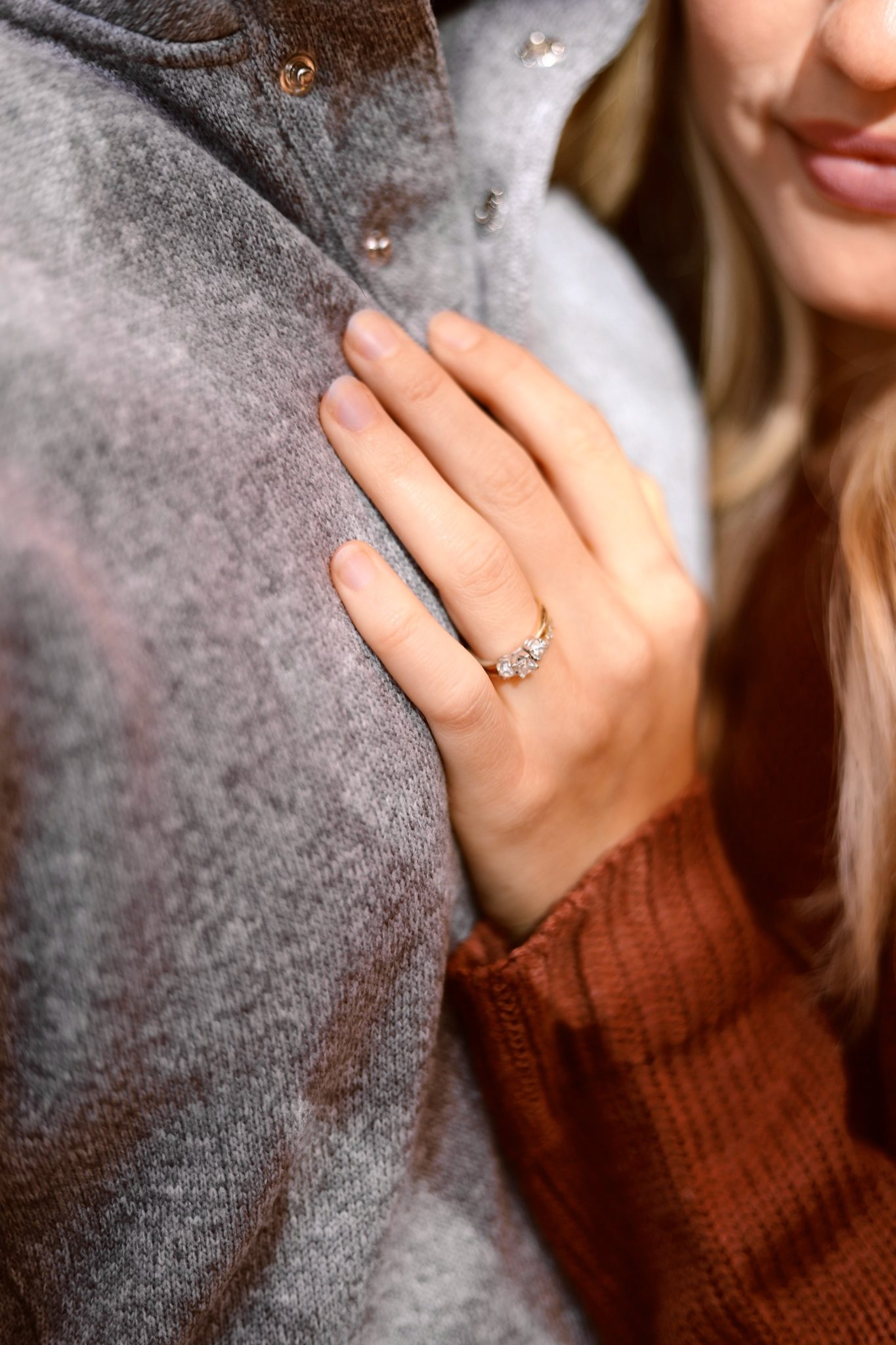 site de rencontre gratuit pour les célibataires américains