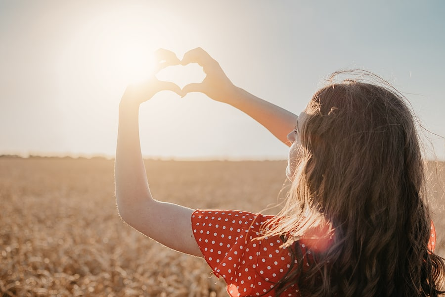 bigstock Vitamin D In Womens Health Ro 415271032