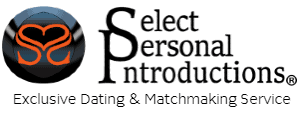 Select Personal Introductions