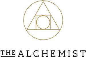 thealchemistrestaurant